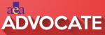 AEA Advocate logo